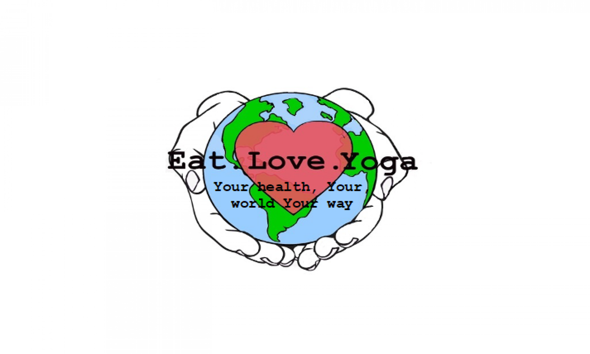 Eat.Love.Yoga